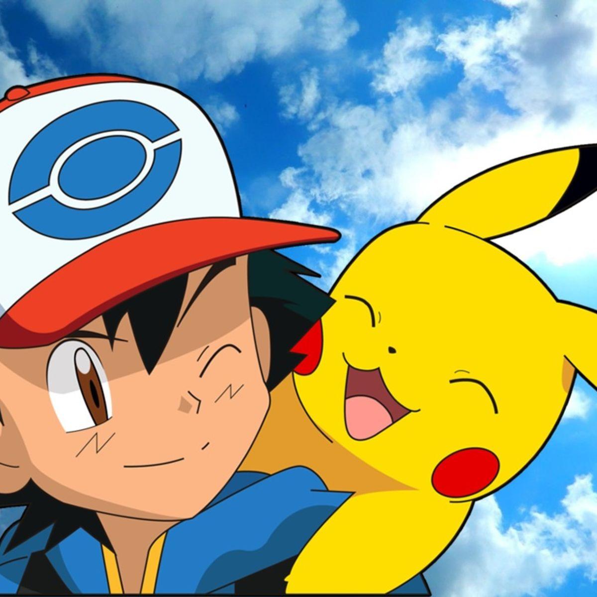 pokemon-4-1200x0.jpg
