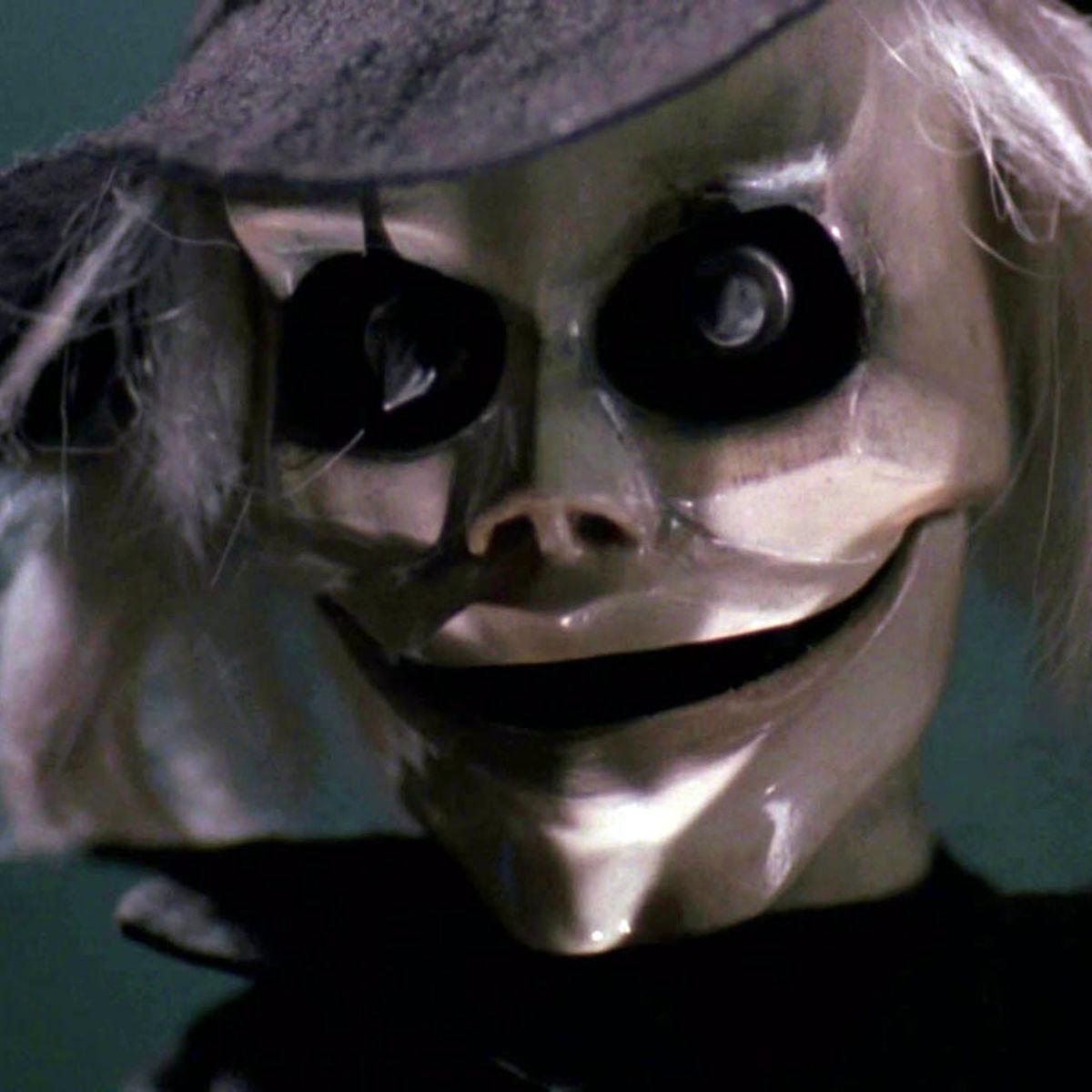 puppet-master-pic-1.jpg
