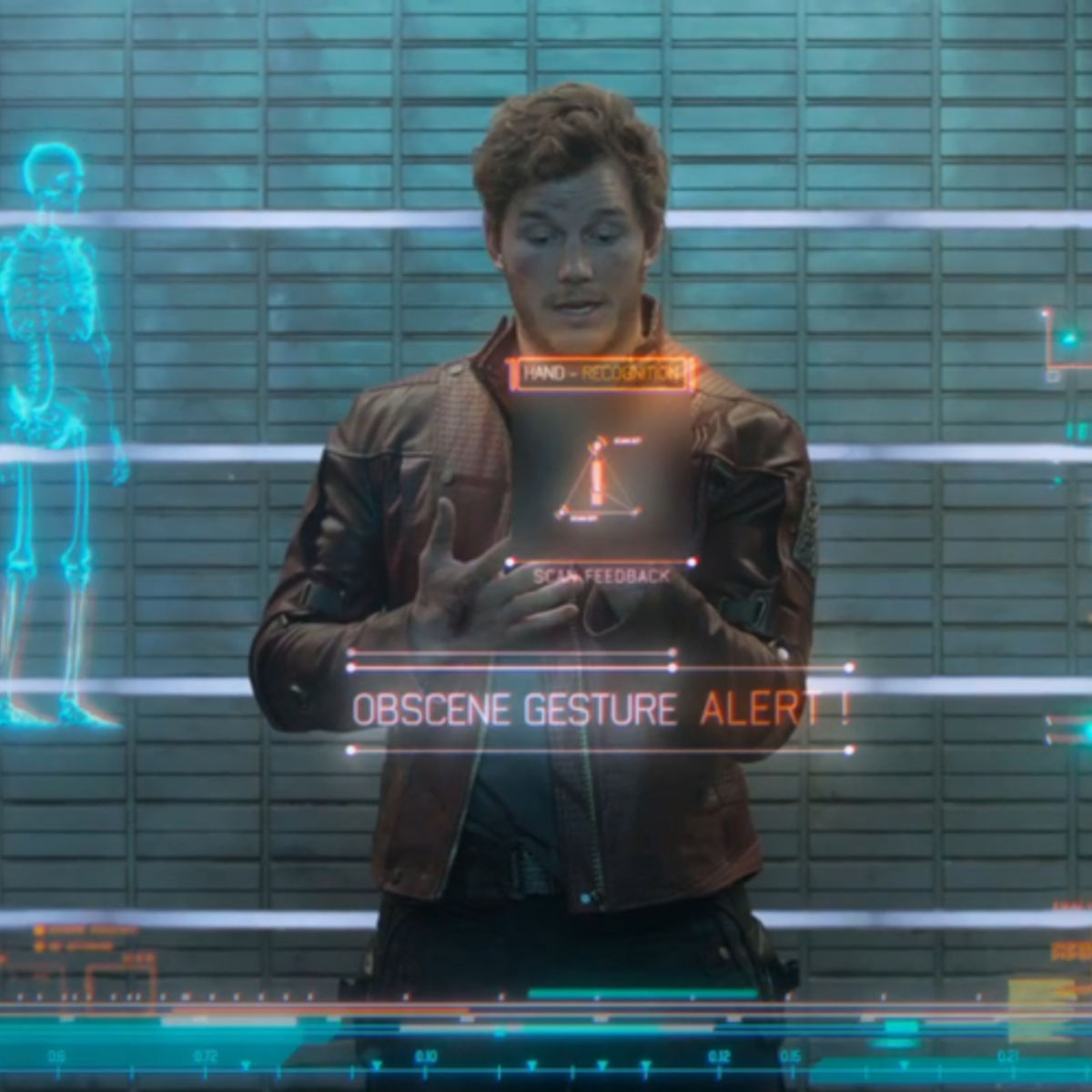 rapsheet_starlord-wanted-the-guardians-of-the-galaxy.jpeg