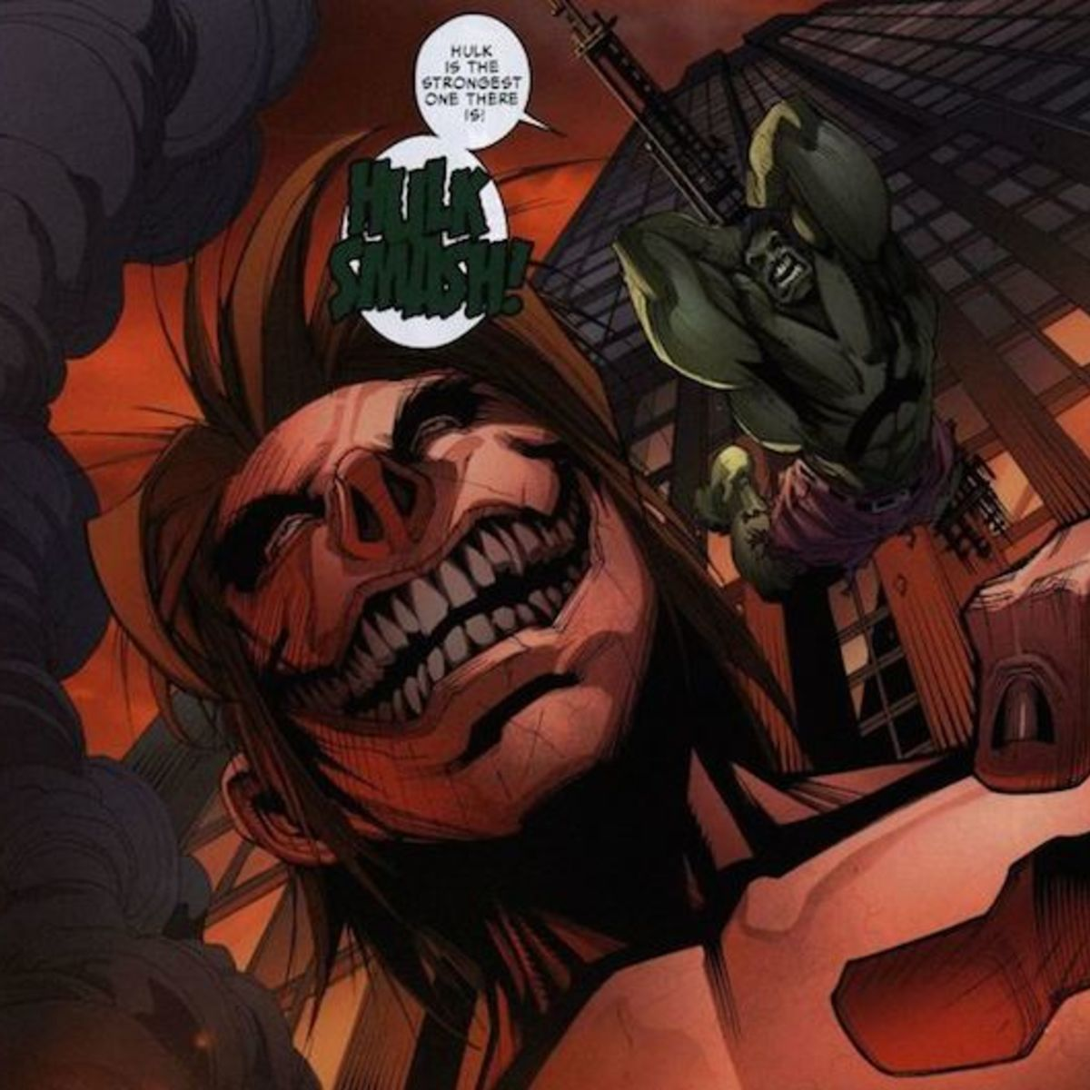 read-full-attack-on-titan-and-avengers-crossover-comic-now7_0.jpg