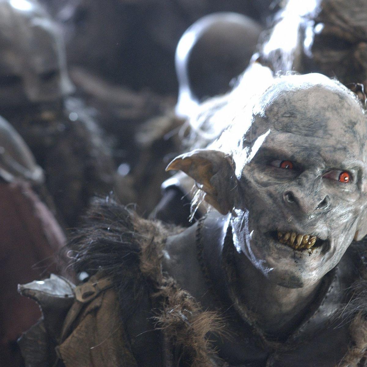 red-eye-orcs.jpg