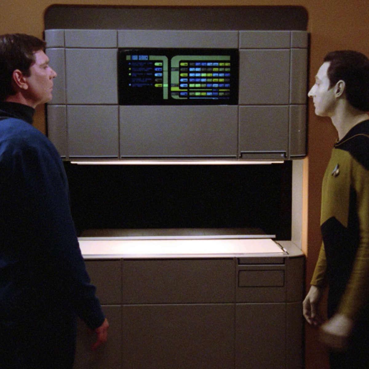 replicator-ii.jpg