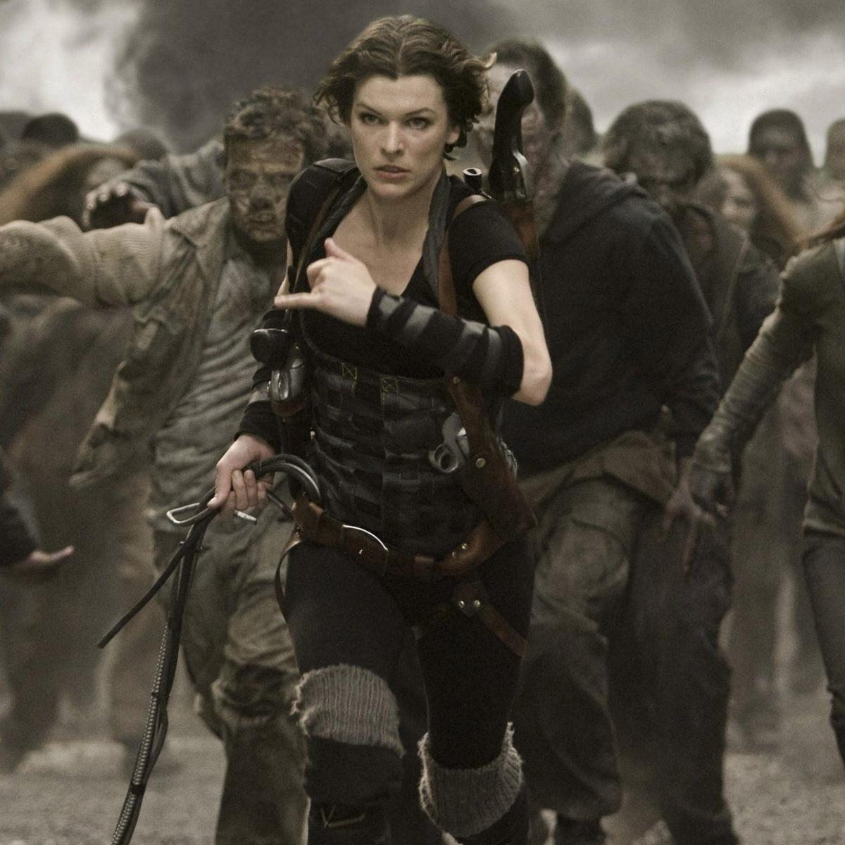 resident-evil-the-final-chapter-promo-shot.png
