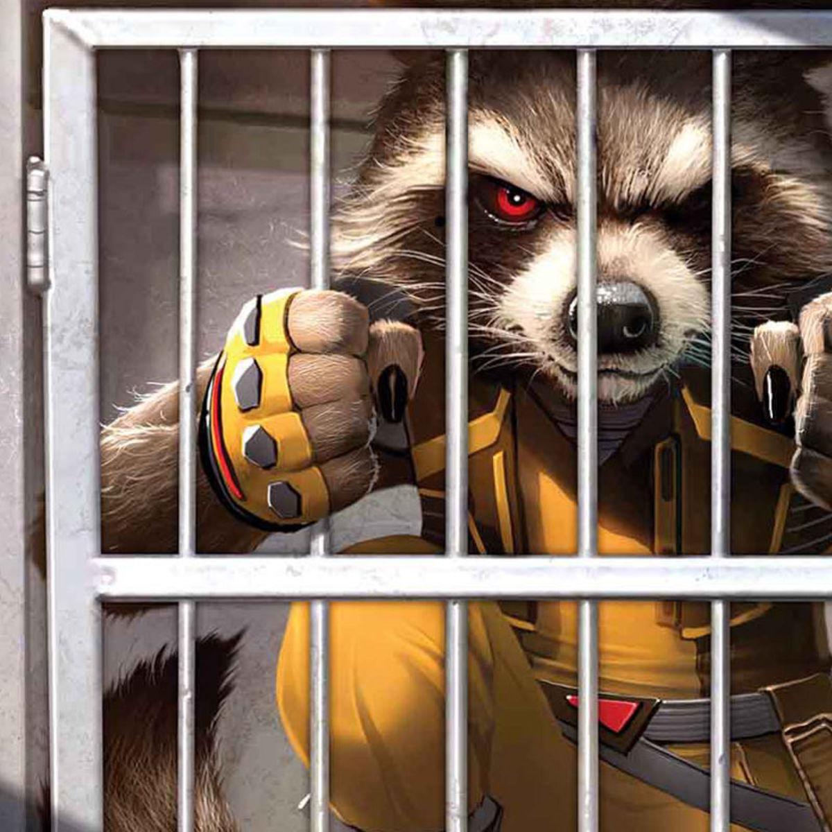 rocket-raccoon-nakayama-marvel-now-header.jpg
