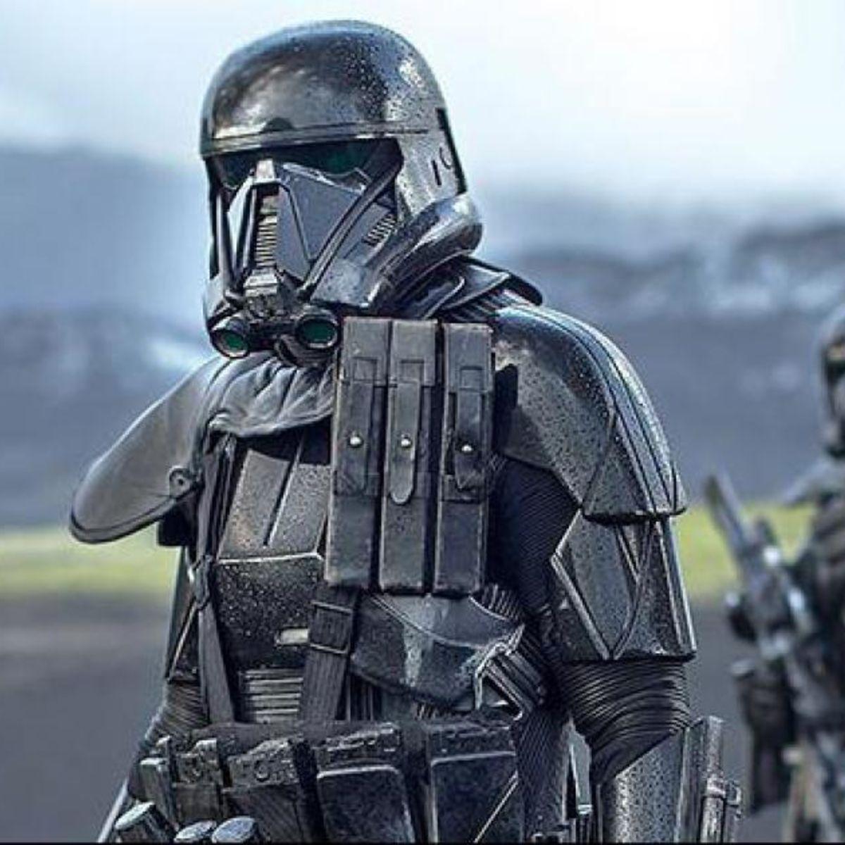 rogue-one-death-trooper-stormtrooper-a-star.jpg
