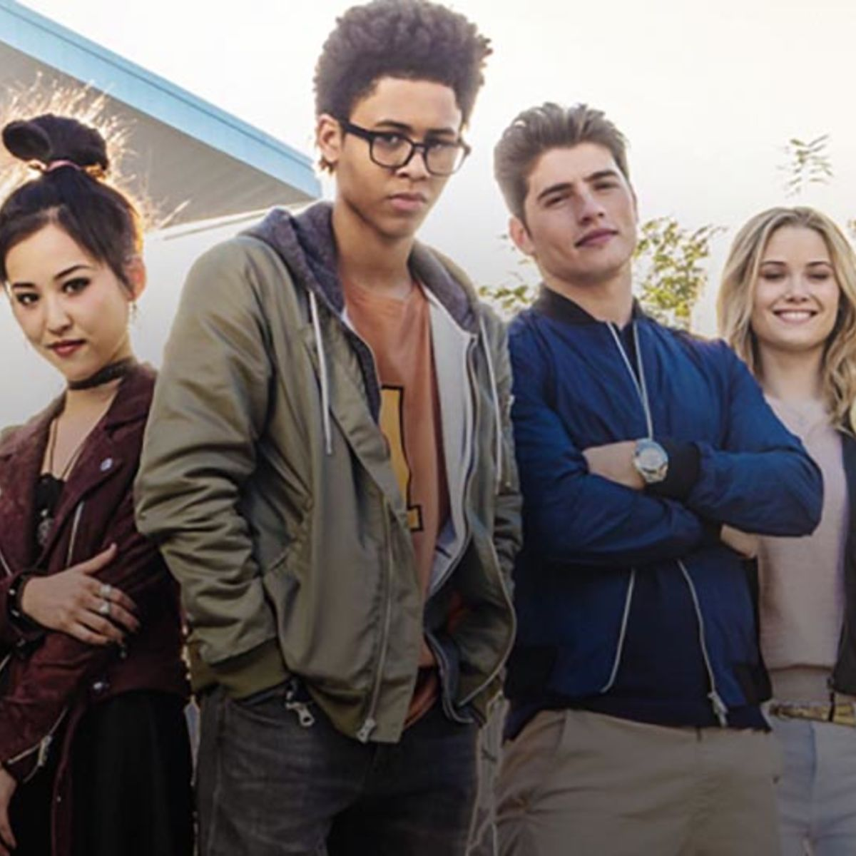 runaways-tv-series-cast_02.jpg