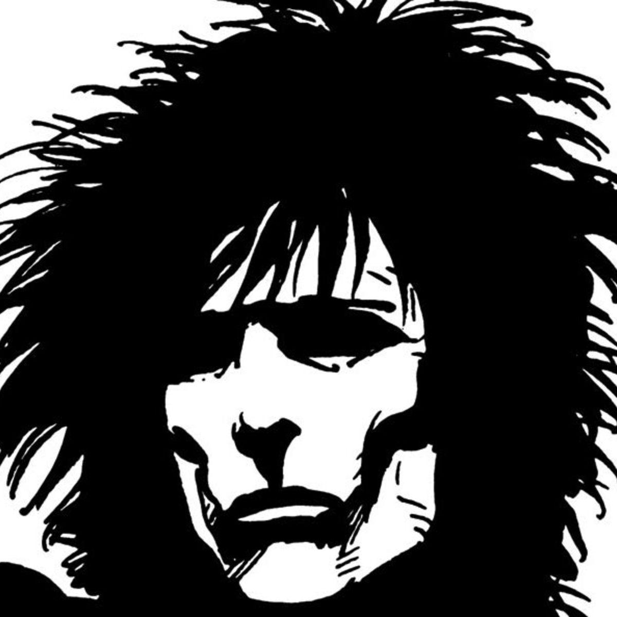 sandman-omnibus-volume-1-neil-gaiman.jpg