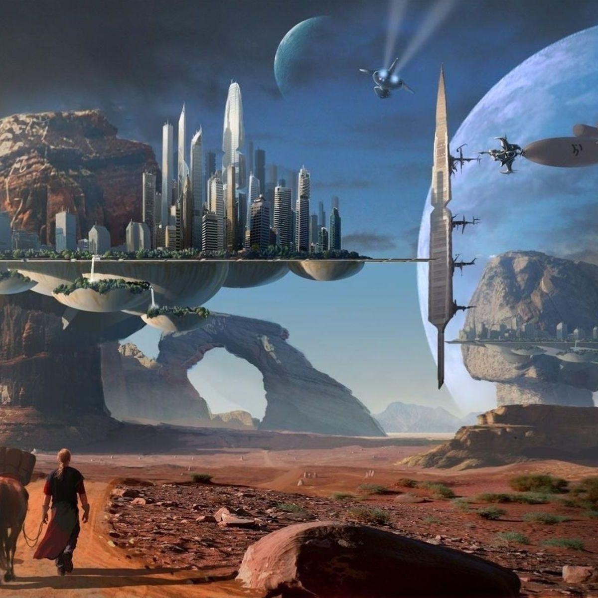 sci_fi_space_station_wallpaper.jpg