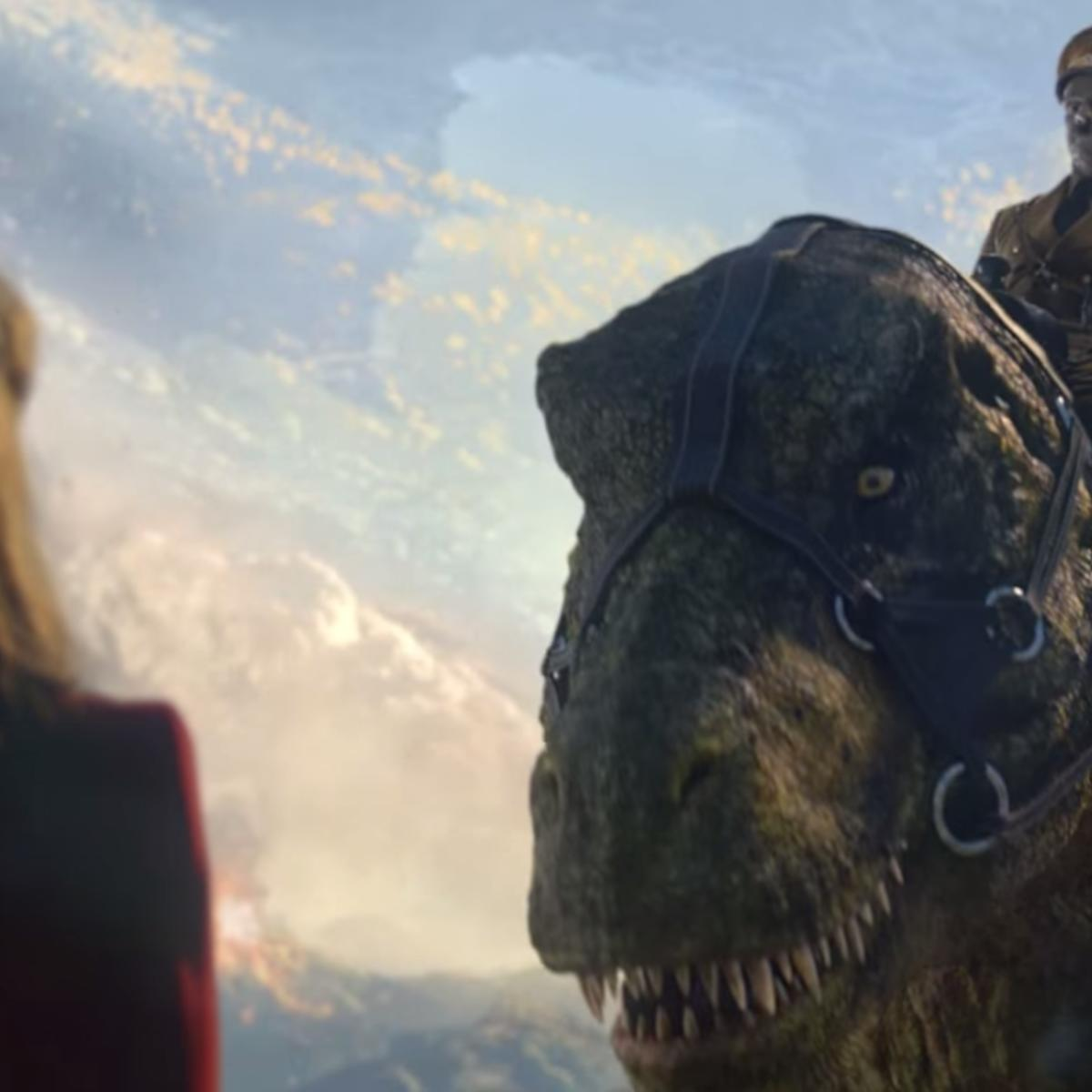 screen-shot-2014-11-10-at-15-30-13-iron-sky-2-trailer-features-adolf-hitler-riding-a-t-rex-because-why-not.png