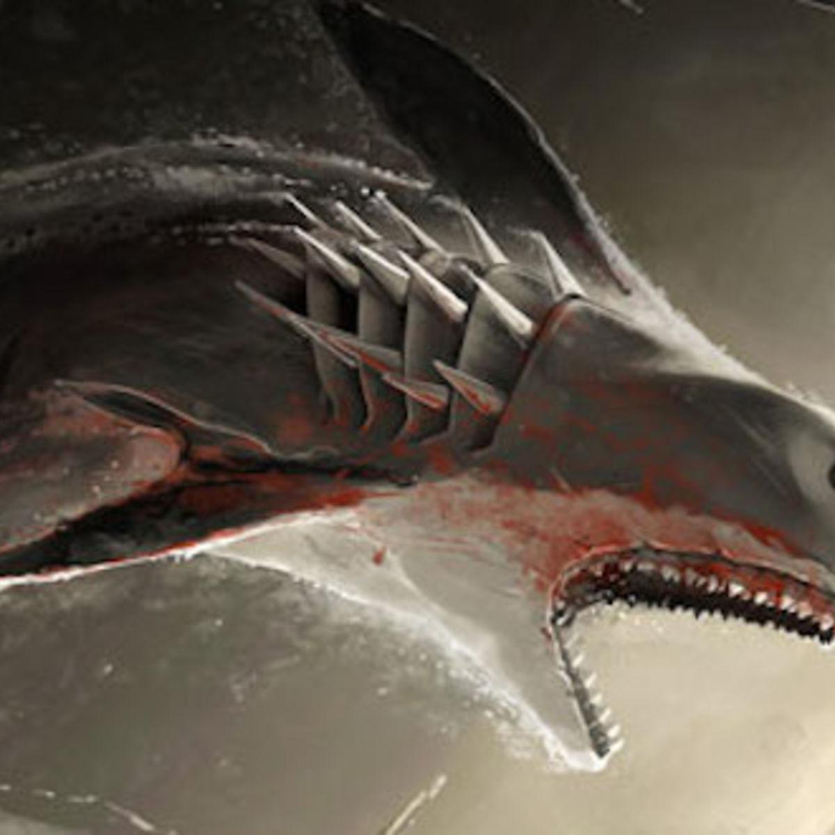 sharktopus-vs-pteracuda-1.jpg