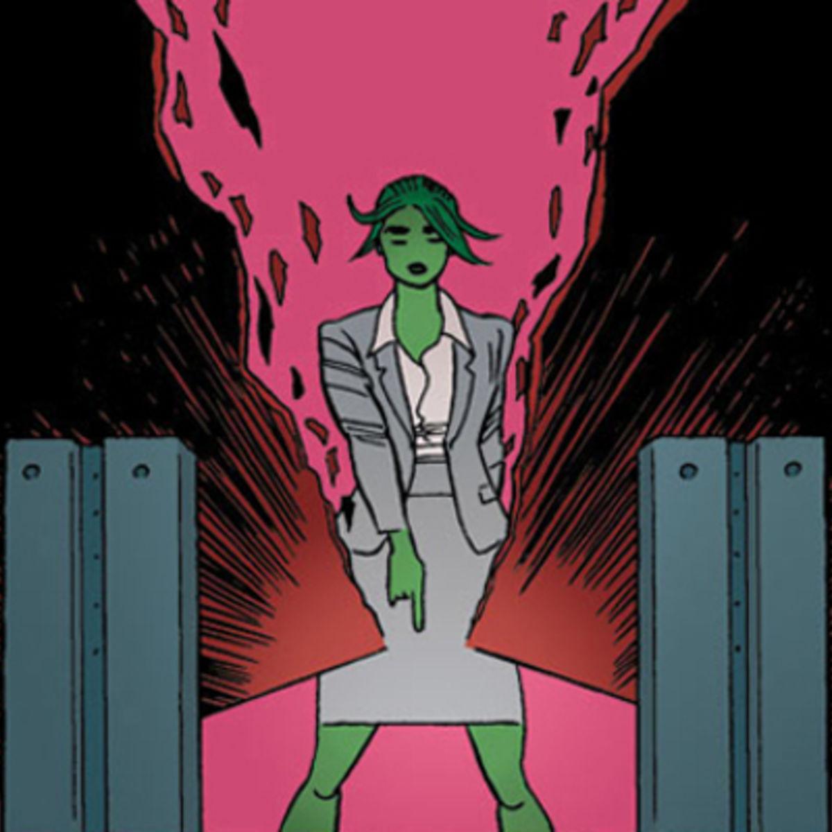 she-hulk-cropped.jpg