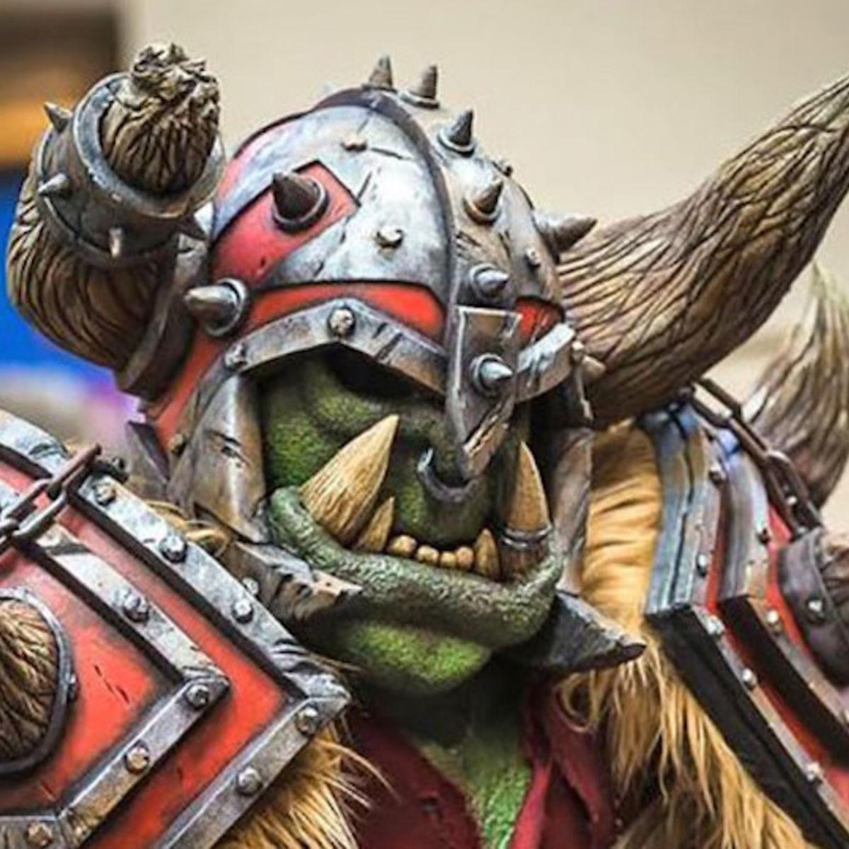 shockingly-cool-world-of-warcraft-orc-cosplay-loktar-ogar1-1.jpg