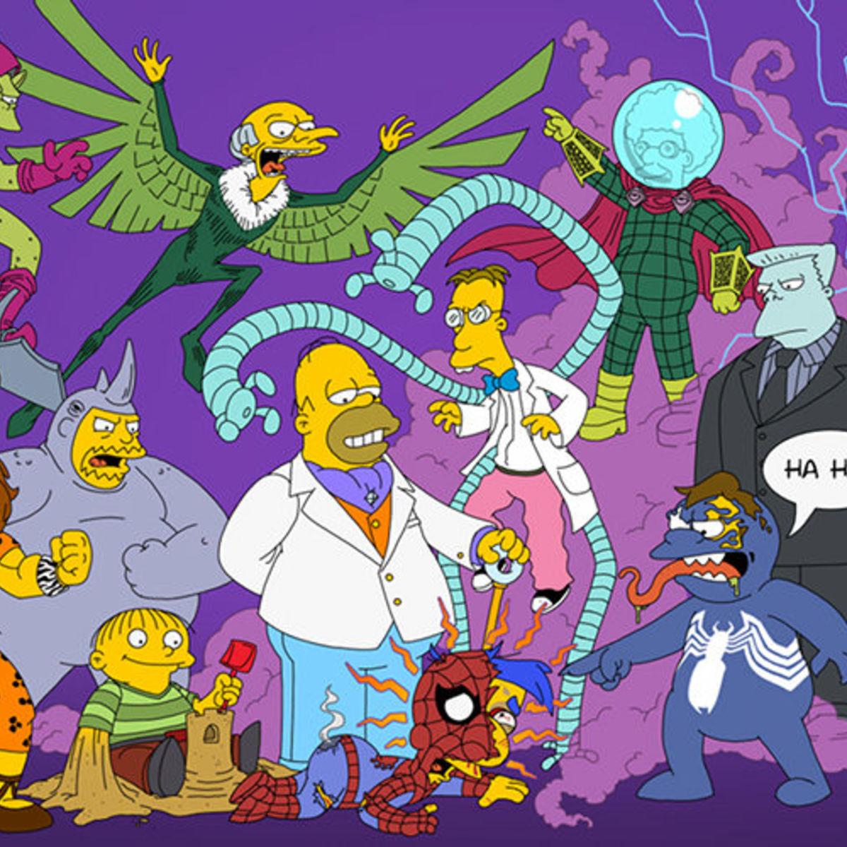 simpsons-spider-man-mashup-large.jpg