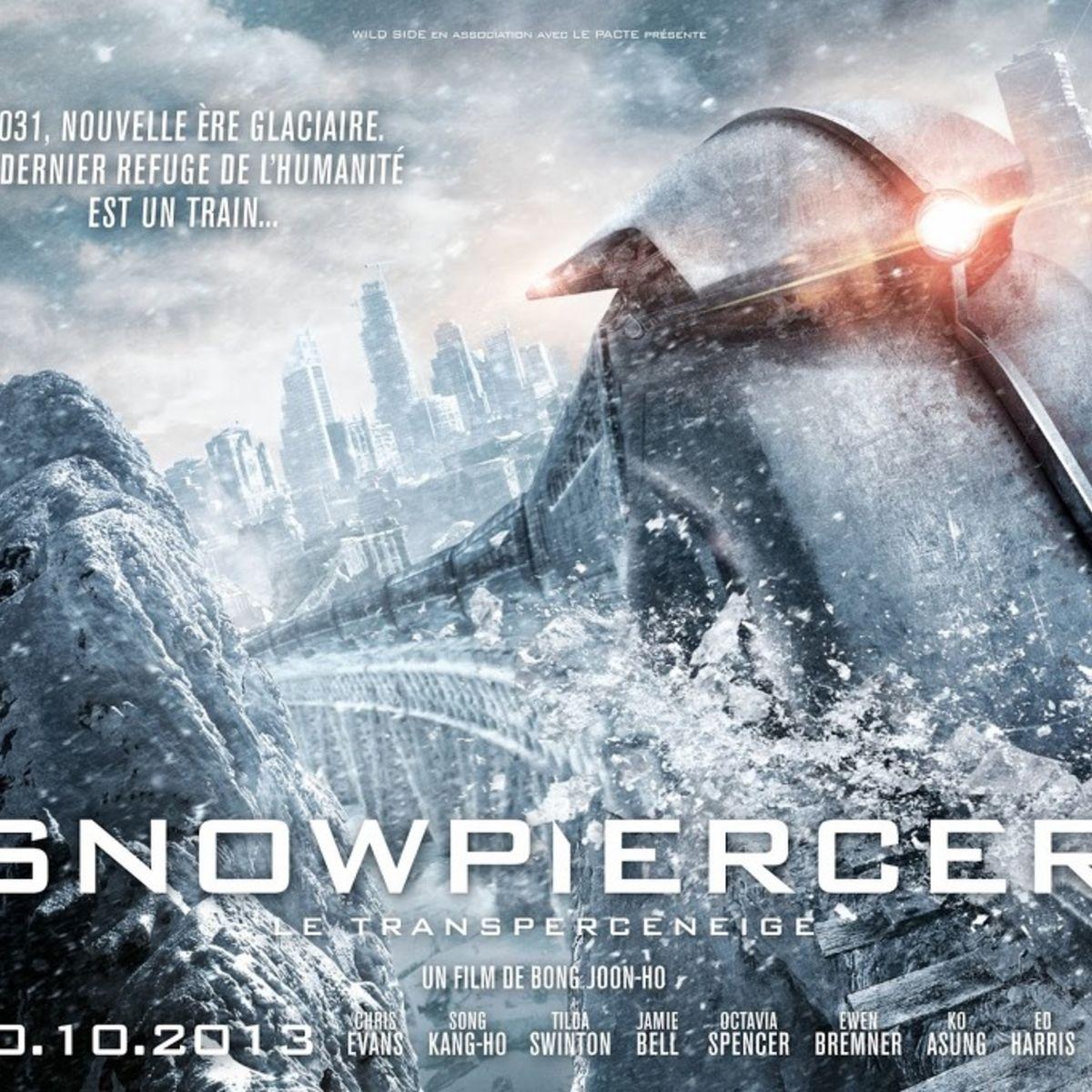 snowpiercer_poster_1.jpg