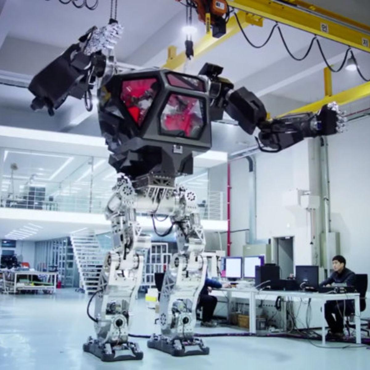 south-korean-mech-robot.jpg