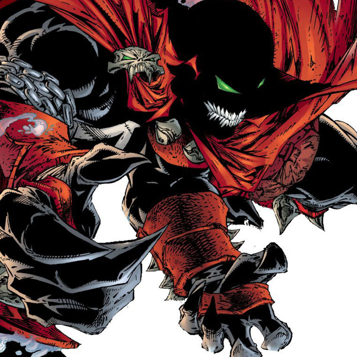 spawn-comic-page-banner.jpg