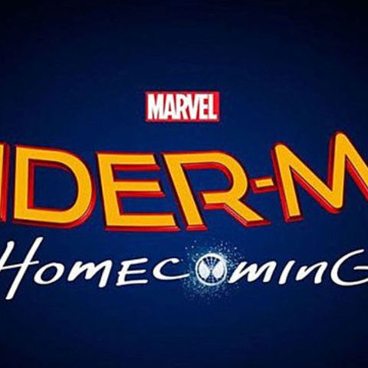 spider-man-homecoming-logo-pic_0_0.jpg
