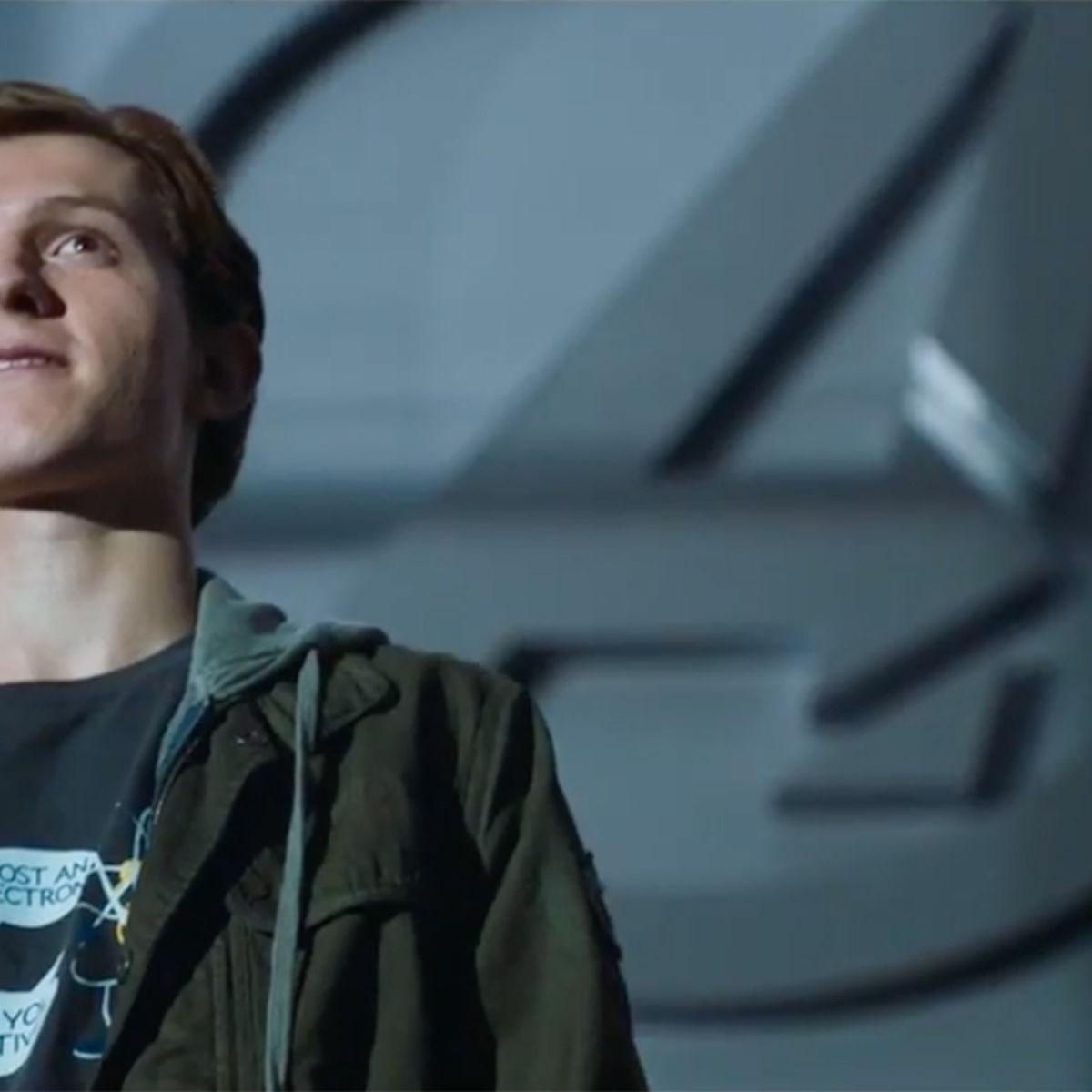 spider-man-homecoming-trailer-header.jpg