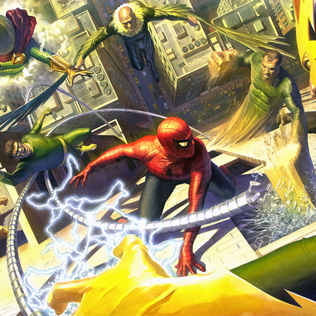 spider-man-sinister-six.jpg