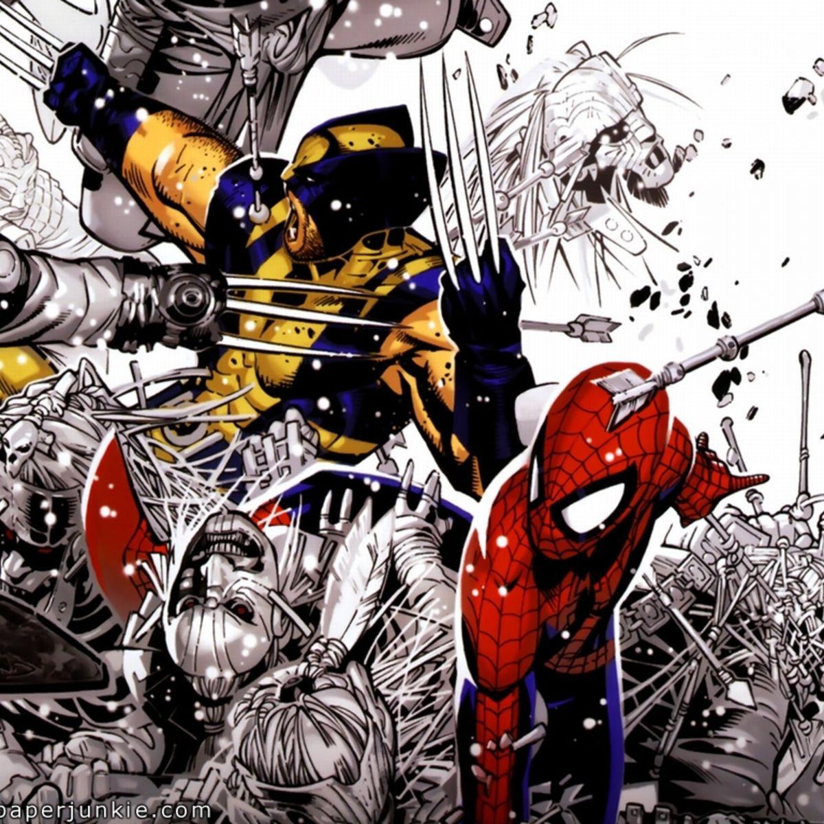 spider-man-wolverine_00310188.jpg