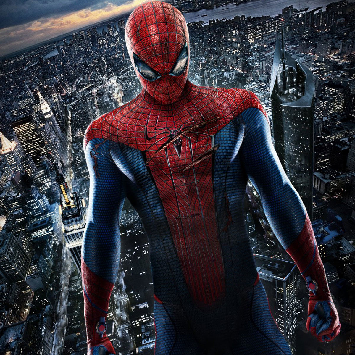 spiderman-is-this-the-first-marvel-movie-spider-man-will-star-in.jpeg