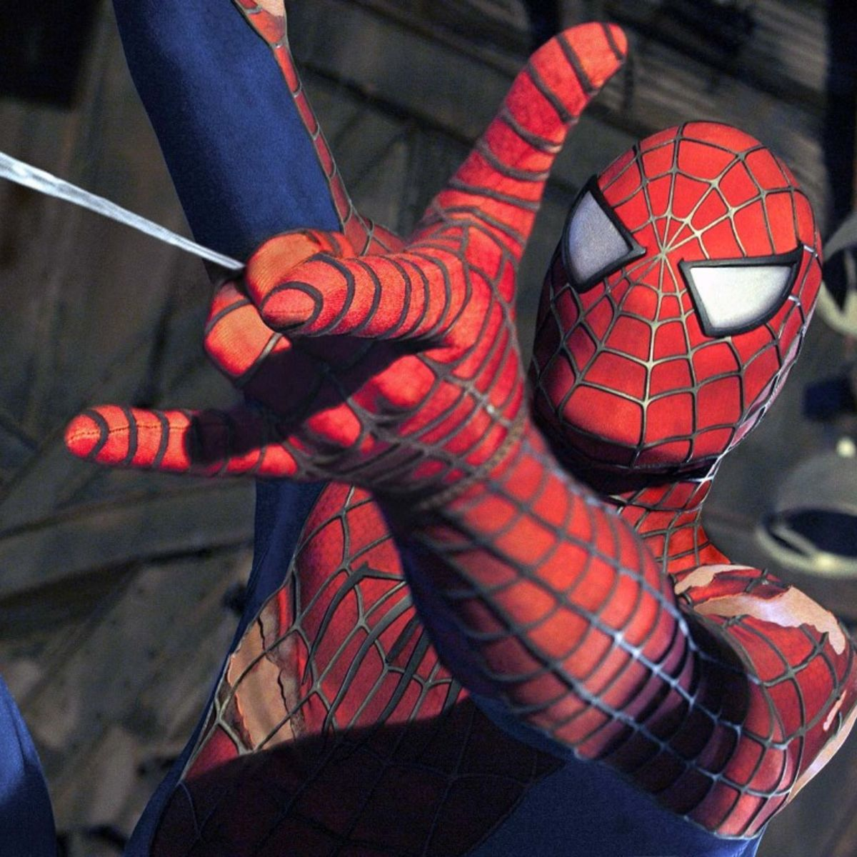 spiderman2_1600-1024x768.jpeg