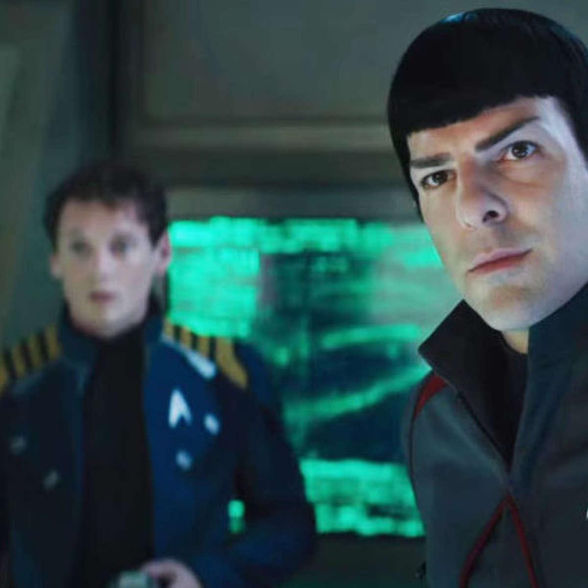 spock_4.jpg