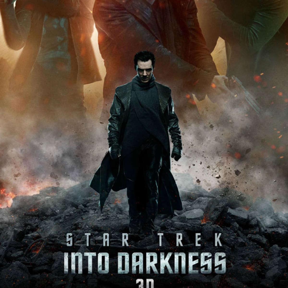 star-trek-into-darkness_0.jpg