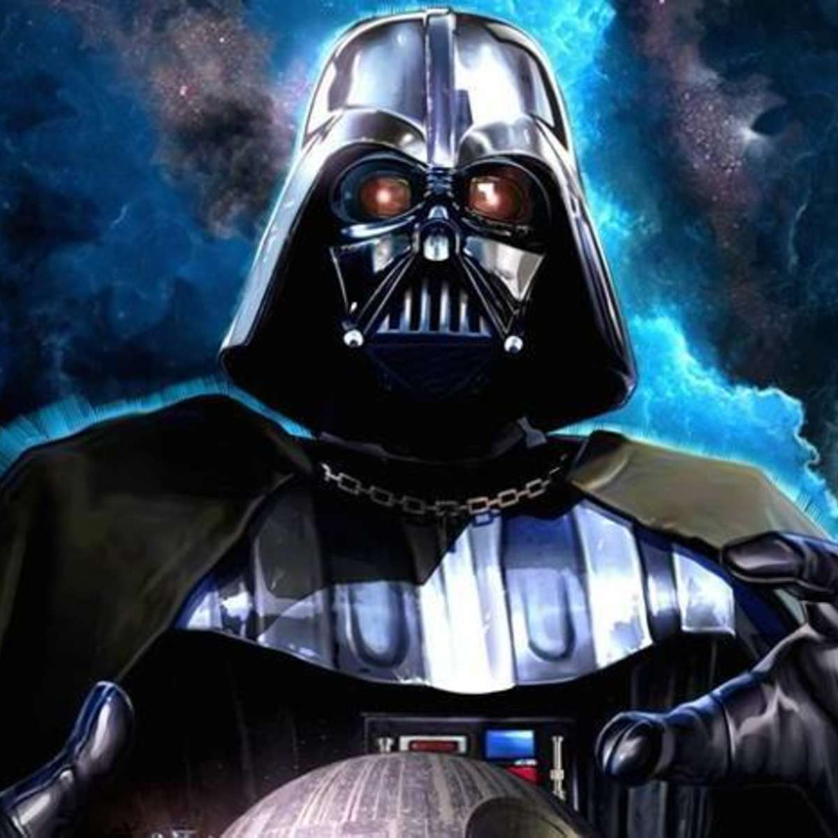 star-wars-1-darth-vader-comic-cover-art-by-greg-horn-1.jpg