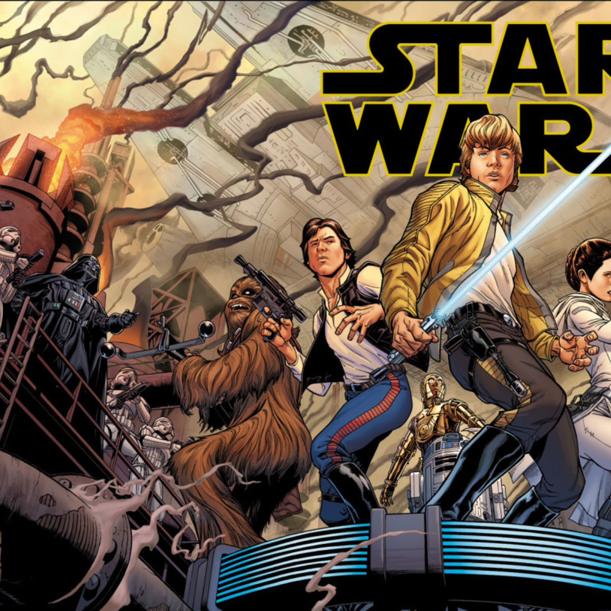 star-wars-1-joe-quesada-cover-1024x791.jpg
