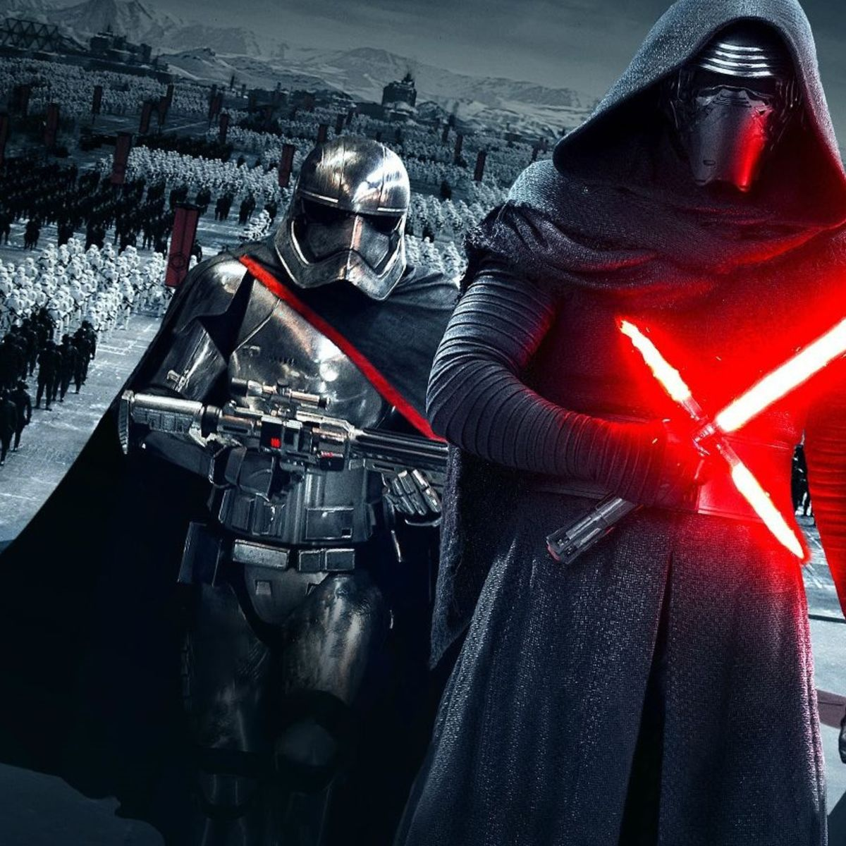 star-wars-7-poster-international_1.jpg