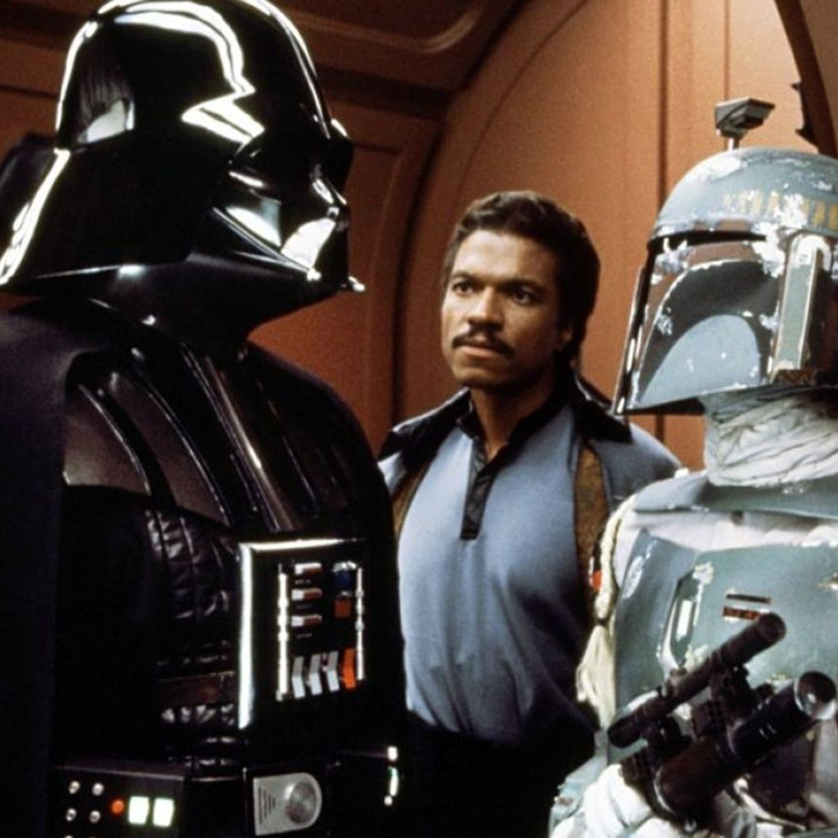 star-wars-episode-v-the-empire-strikes-back14.jpg