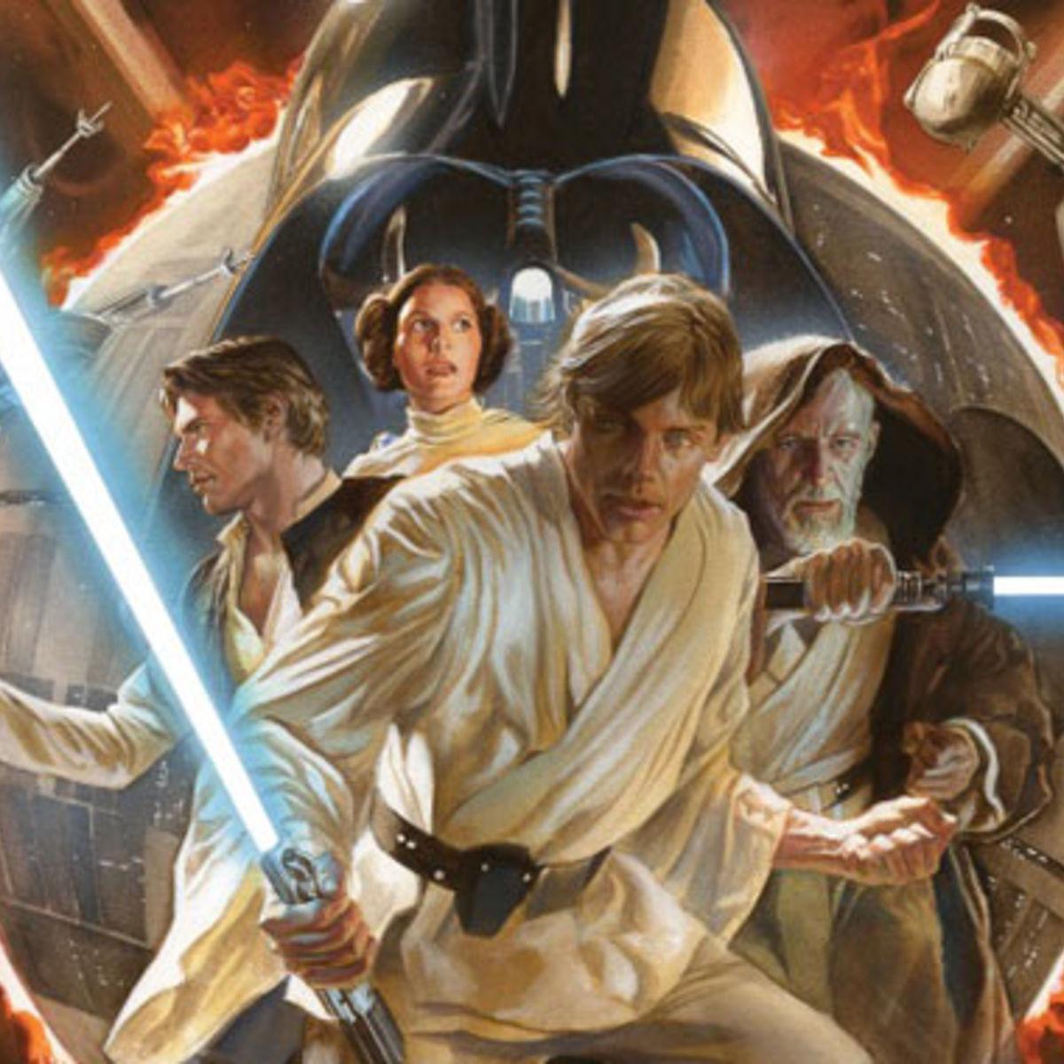 star-wars-issue-1-Alex-Ross-1.jpg