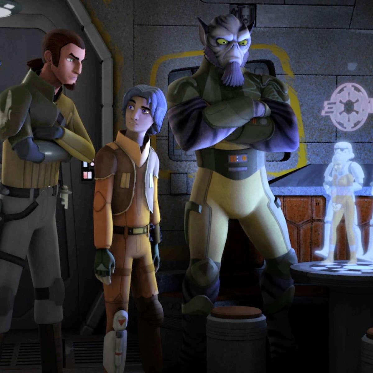 star-wars-rebels-crew-2400x1200-382692499971.jpg