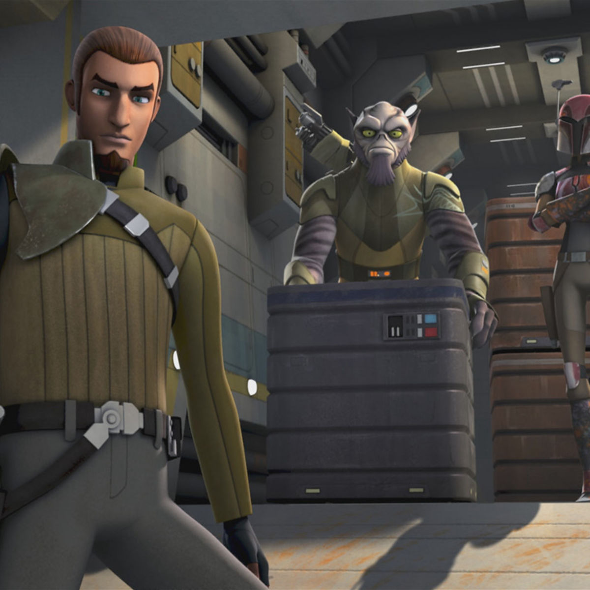 star-wars-rebels-trailer-ghost-crew.jpg
