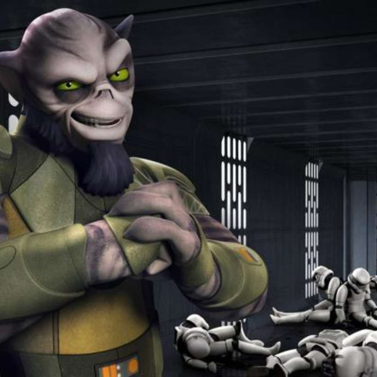 star-wars-rebels-zeb_0.jpg