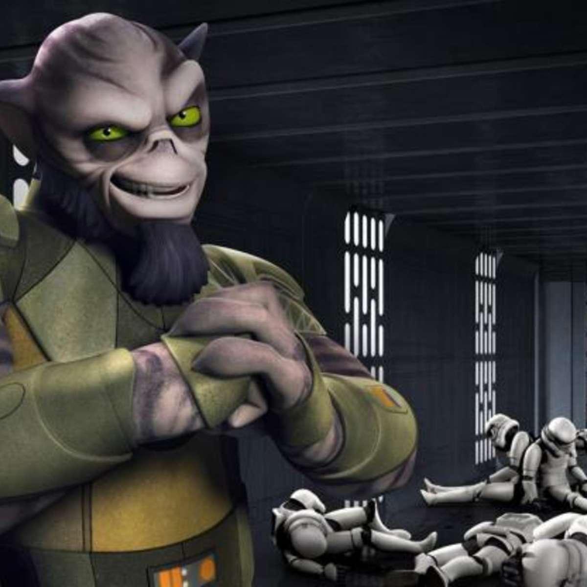 star-wars-rebels-zeb_0.jpg