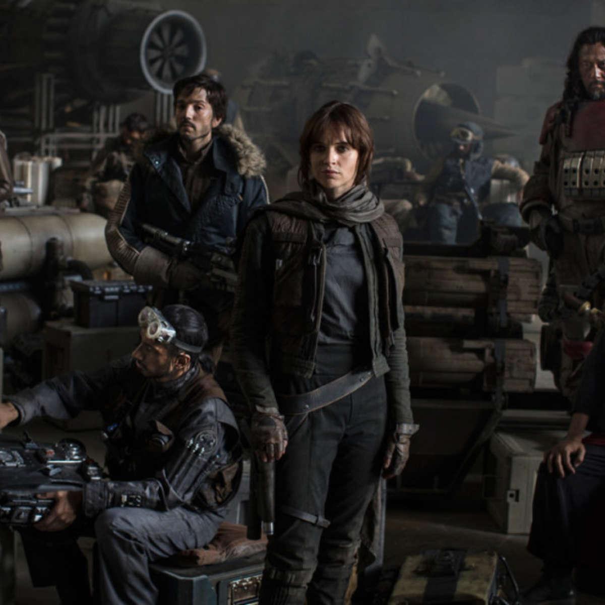star-wars-rogue-one-cast.jpg
