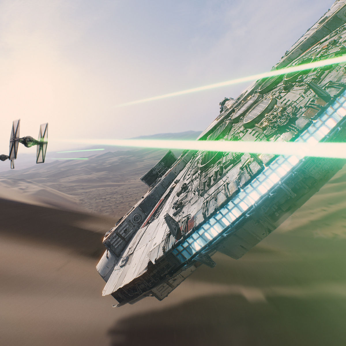 star-wars-the-force-awakens-millennium-falcon-imax_0.jpg