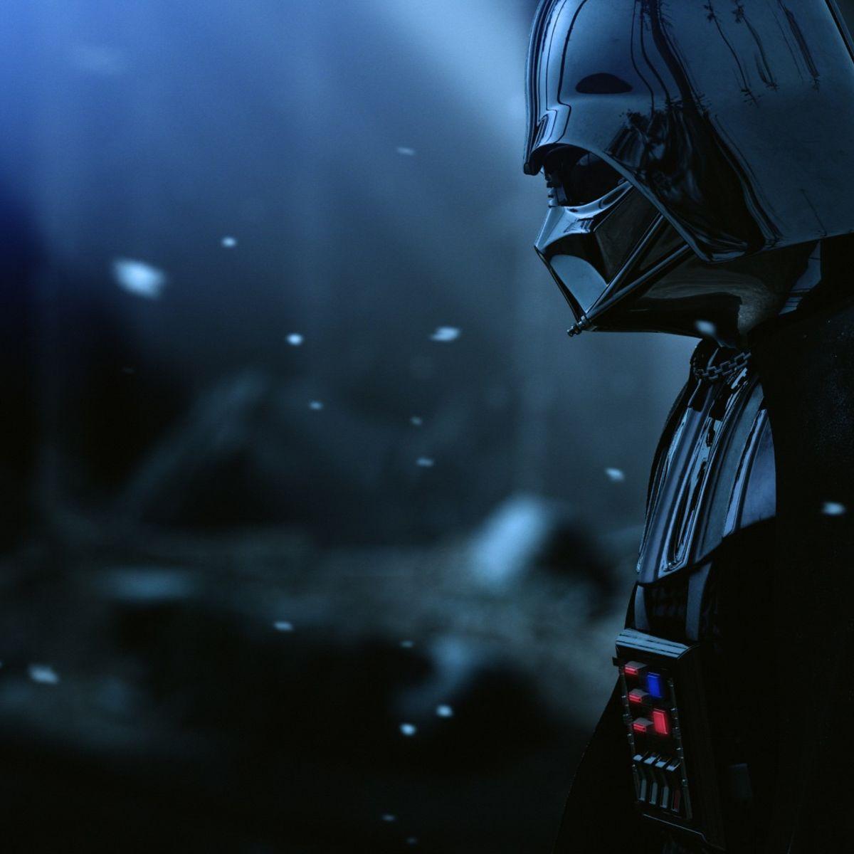 star-wars-wallpaper-4.jpg
