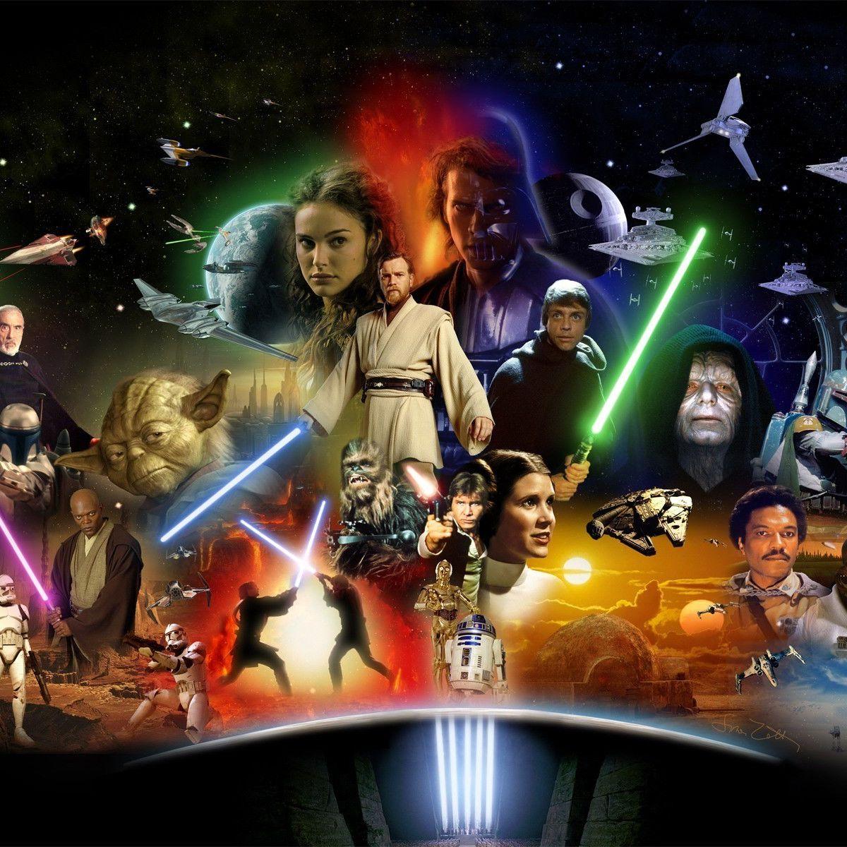 star-wars-wallpaper-original-199460.jpg