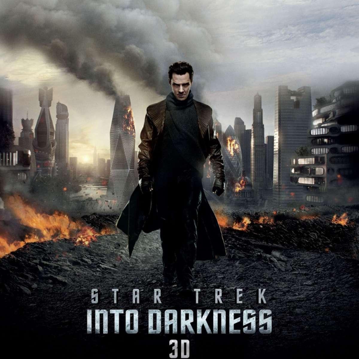 star_trek_into_darkness_new_imax_poster.jpg