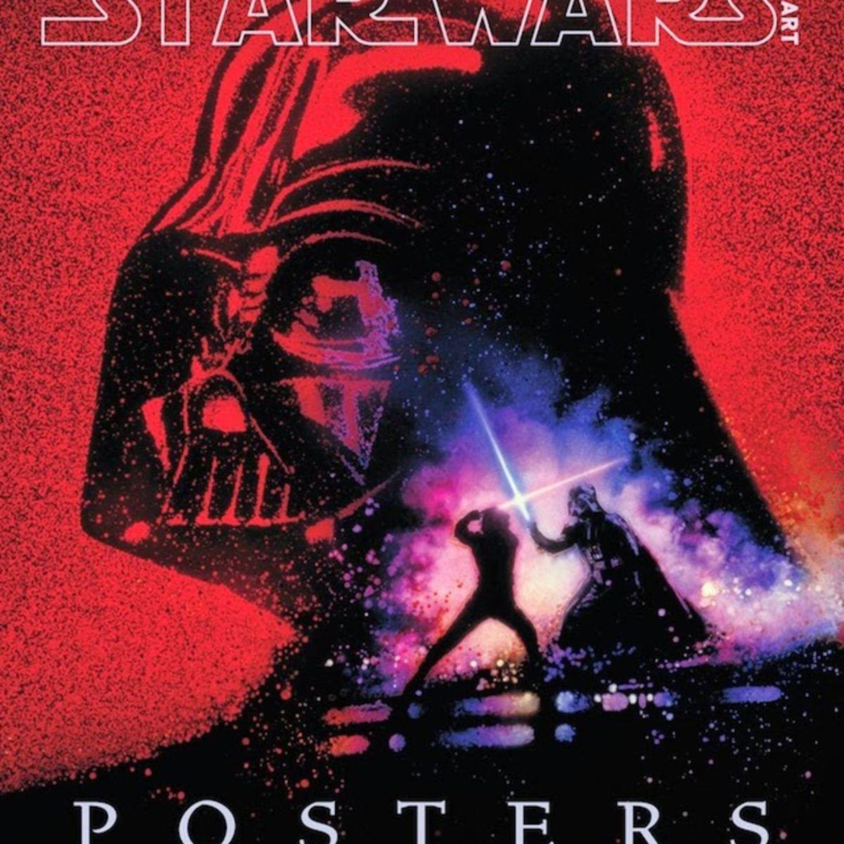 star wars art posters cover.jpg