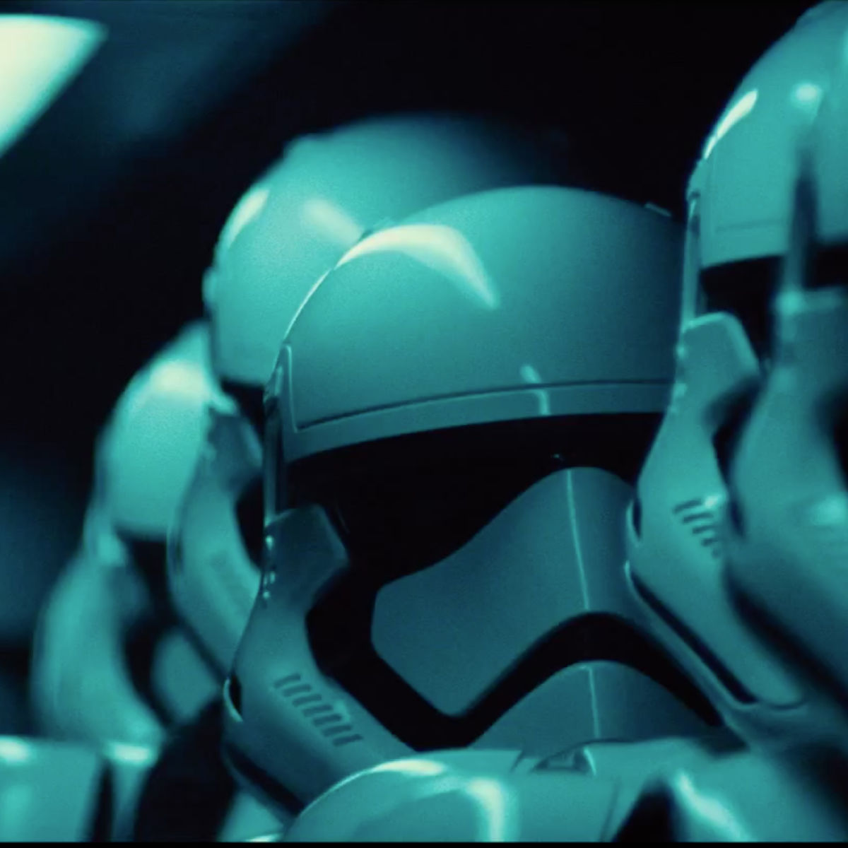 star_wars_force_awakens_stormtroopers.jpg