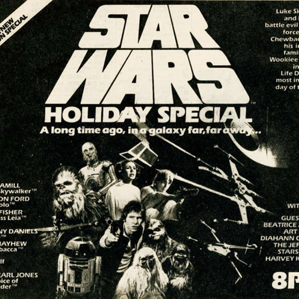 Star Wars Holiday Special.jpg