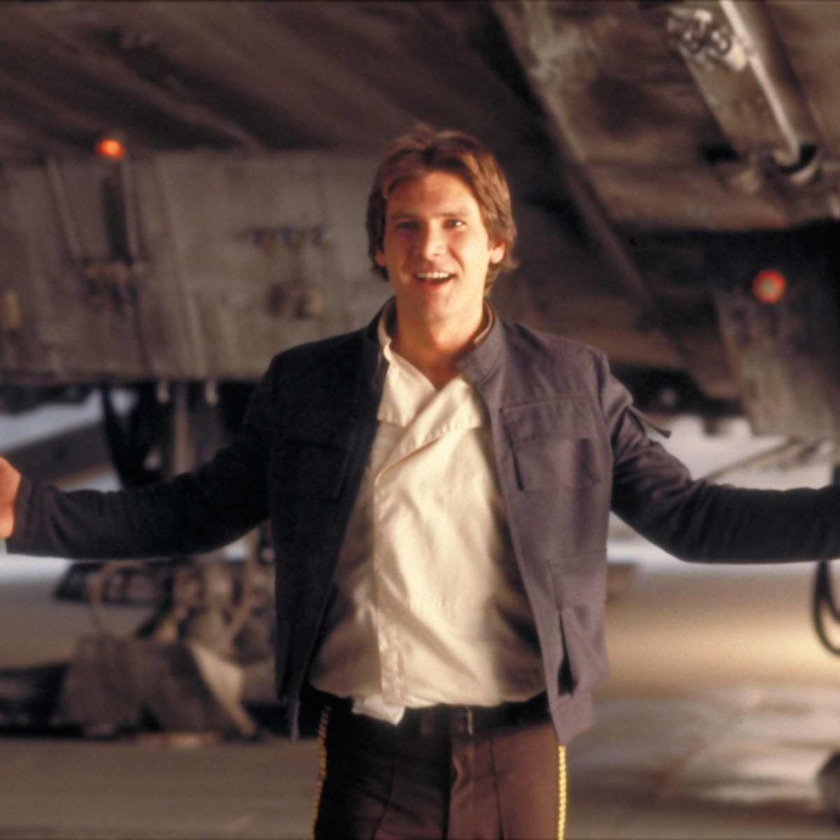 star_wars_movies_han_solo_harrison_ford_come_at_me_bro_1600x1200_wallpaper_Wallpaper_2560x1920_www.wallpaperswa.com_.jpg