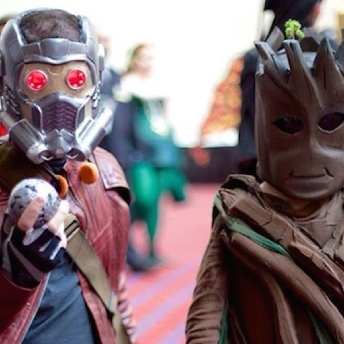 starlord-and-groot-1.jpg