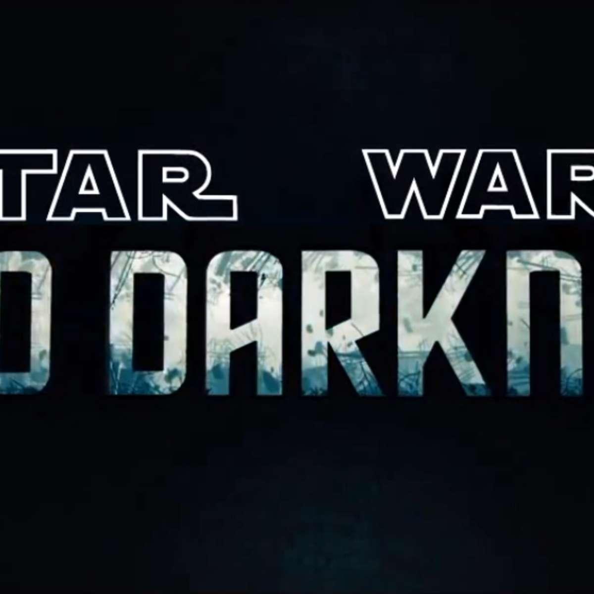 starwarsintodarkness.png
