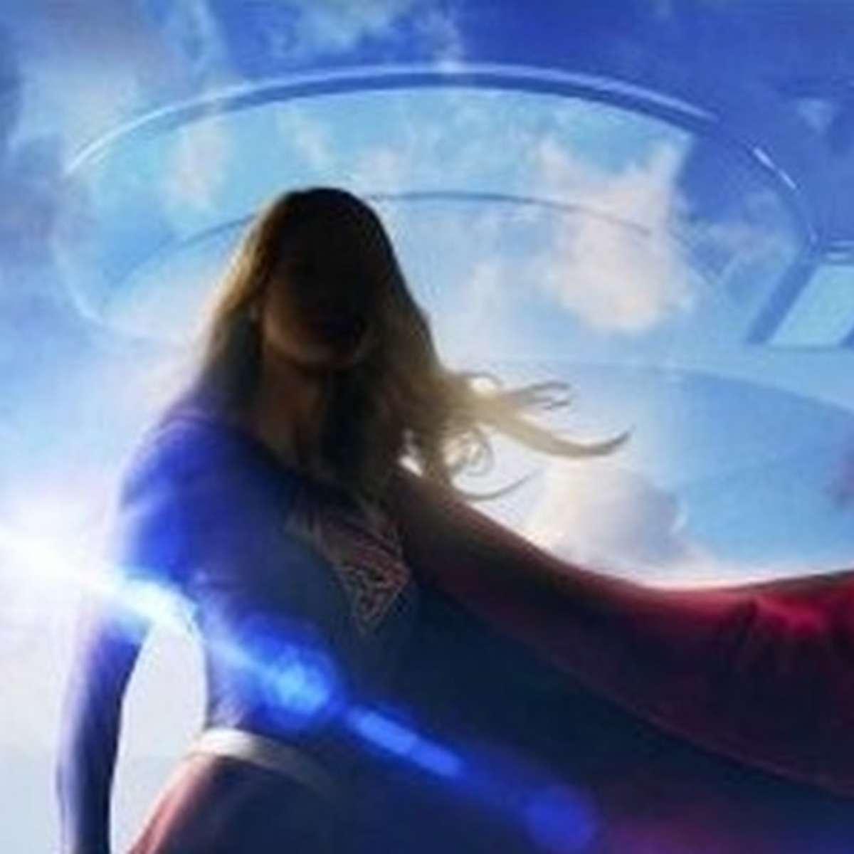 supergirl-header.jpg
