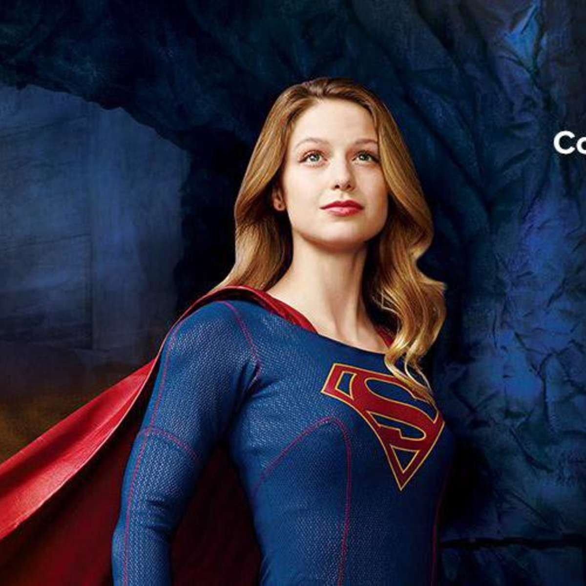 supergirl_costume_cbs.jpg